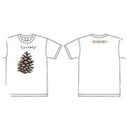 コンニチハTシャツ